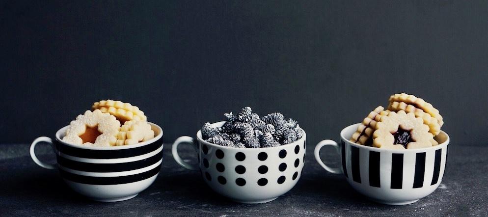 backzubeh r f r torten cupcakes cake pops makeurcake. Black Bedroom Furniture Sets. Home Design Ideas