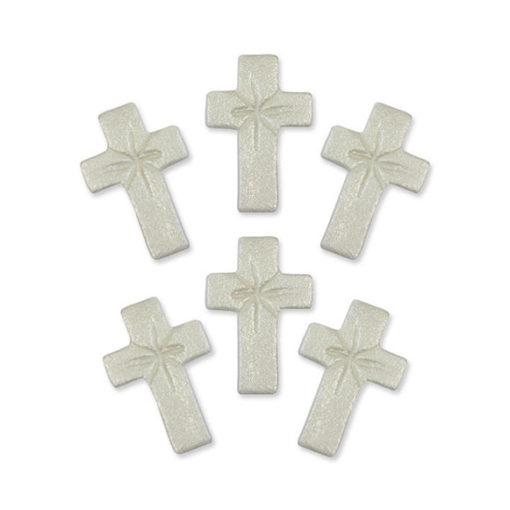 PME Zuckerdekor - Kreuz