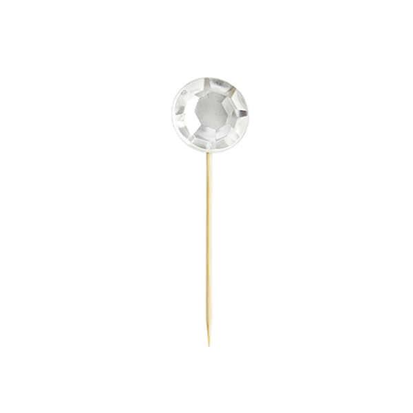 Miss Étoile Deko-Stick Diamant