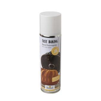 Birkmann Back Spray 200ml