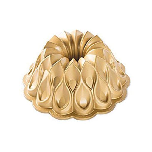 Backform - Gugelhupf Crown