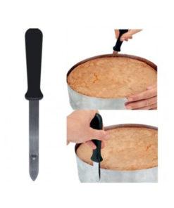 Tortenringmesser 11.5cm
