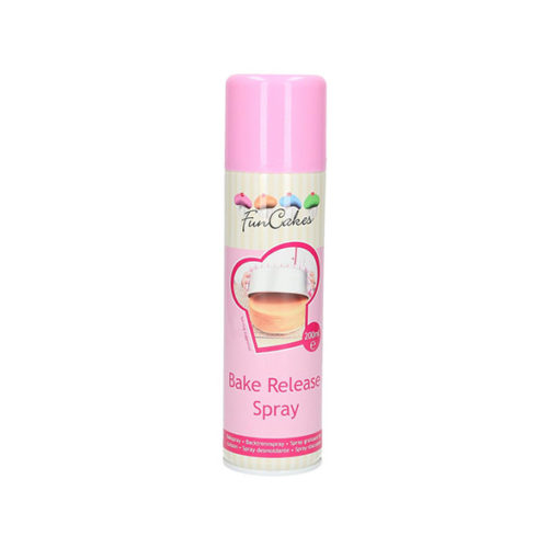 Back Spray 200ml