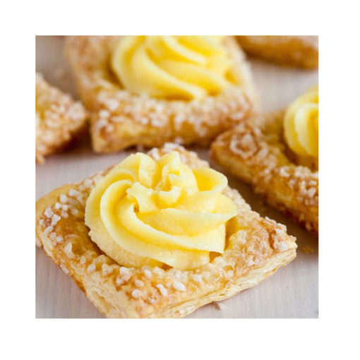 Patisserie Creme Mix (500g)