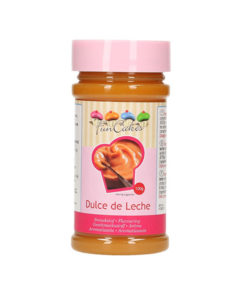 Aroma Dulce de Leche