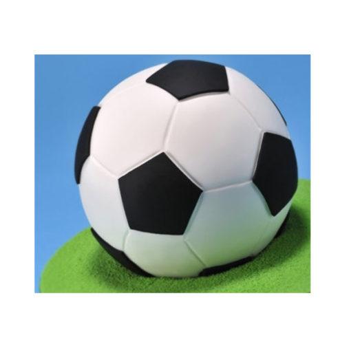 Ausstecher Set - Fussball