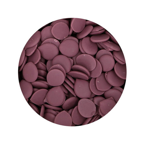 Candy Melts - lila