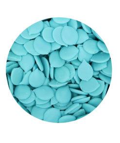 Candy Melts - blau (hell)