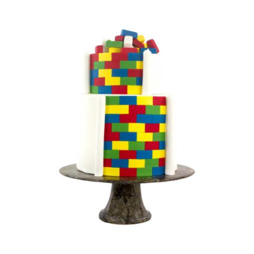 Ausstecher - PME Geometric Multicutter Mauer