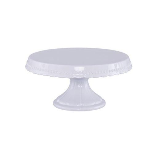 Tortenplatte Keramik 30cm