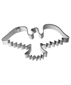 Ausstecher - Adler