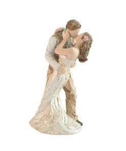 Brautpaar Liebe