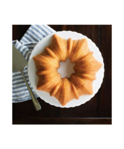 Backform - Bundt