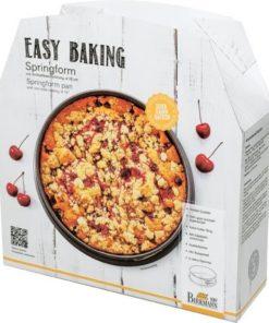 Springfrom - Easy Baking 26cm