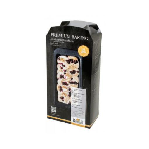 Cakeform - Premium Baking 25cm