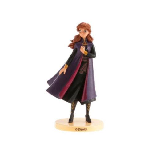 Disney Figur Frozen 2 - Anna