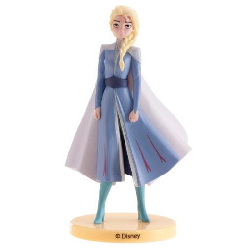 Disney Figur Frozen 2 - Elsa