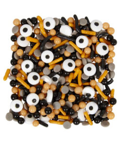 Wilton Zuckerdekor - Augen Mix