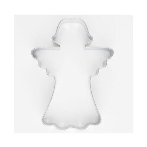 Ausstecher - Engel 8cm