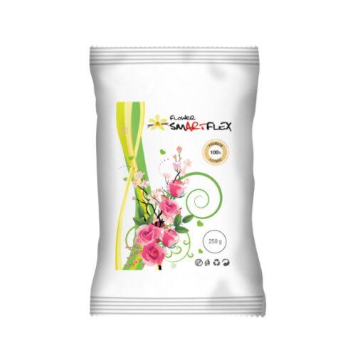 SMARTFLEX Blütenpaste 250g