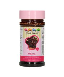 Aroma Mokka