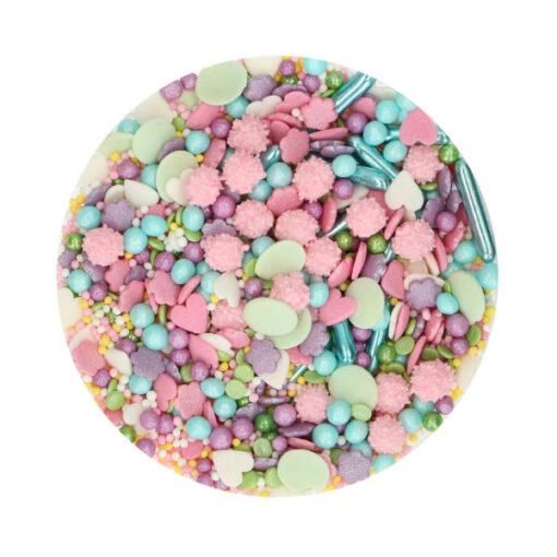 FunCakes Streusel - Pretty Sweet Mix