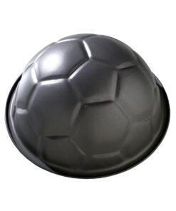 Backform - Fussball